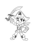 pirates-coloring-pages-57