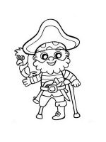 pirates-coloring-pages-58