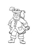 pirates-coloring-pages-59