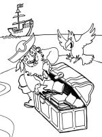 pirates-coloring-pages-7