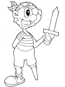 pirates-coloring-pages-9
