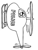 coloring-pages-police-helicopter-1