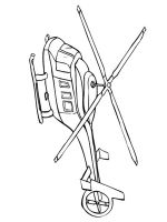 police-helicopter-coloring-pages-3
