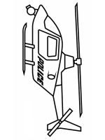 police-helicopter-coloring-pages-4