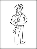 police-officer-coloring-pages-for-boys-1