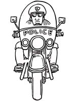 police-officer-coloring-pages-for-boys-10