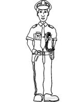 police-officer-coloring-pages-for-boys-11
