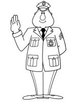 police-officer-coloring-pages-for-boys-12