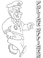 police-officer-coloring-pages-for-boys-17