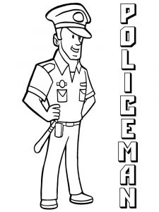 police-officer-coloring-pages-for-boys-18