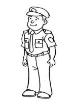 police-officer-coloring-pages-for-boys-19