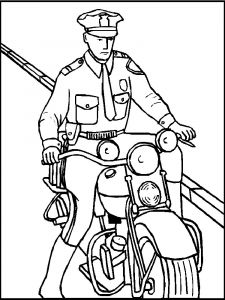 police-officer-coloring-pages-for-boys-20