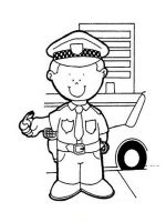 police-officer-coloring-pages-for-boys-21