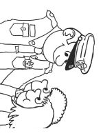 police-officer-coloring-pages-for-boys-6