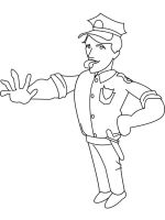 police-officer-coloring-pages-for-boys-7