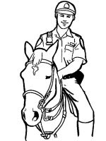 police-officer-coloring-pages-for-boys-8