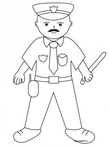 police-officer-coloring-pages-for-boys-9