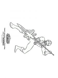 power-rangers-samurai-coloring-pages-for-boys-1