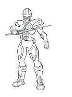 power-rangers-samurai-coloring-pages-for-boys-10