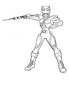 power-rangers-samurai-coloring-pages-for-boys-11
