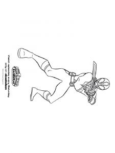 power-rangers-samurai-coloring-pages-for-boys-12