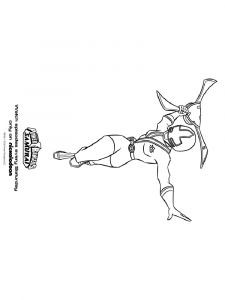 power-rangers-samurai-coloring-pages-for-boys-13