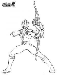 power-rangers-samurai-coloring-pages-for-boys-3