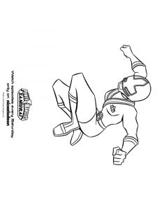 power-rangers-samurai-coloring-pages-for-boys-4