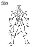 power-rangers-samurai-coloring-pages-for-boys-5