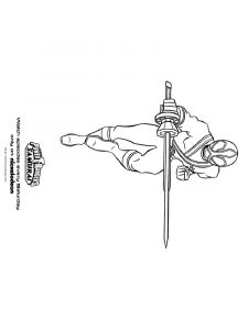 power-rangers-samurai-coloring-pages-for-boys-6