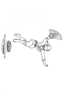 power-rangers-samurai-coloring-pages-for-boys-7