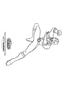 power-rangers-samurai-coloring-pages-for-boys-8