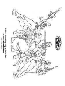power-rangers-samurai-coloring-pages-for-boys-9