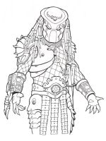 predator-coloring-pages-for-boys-1