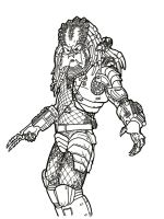 predator-coloring-pages-for-boys-10