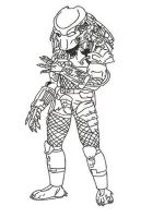 predator-coloring-pages-for-boys-12