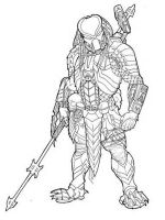 predator-coloring-pages-for-boys-13