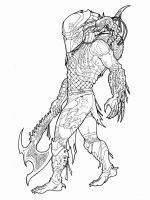 predator-coloring-pages-for-boys-14