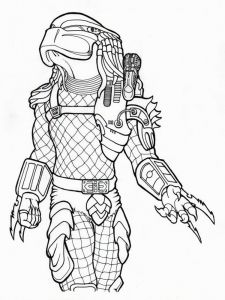 predator-coloring-pages-for-boys-2