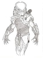 predator-coloring-pages-for-boys-3