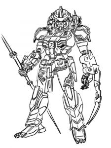 predator-coloring-pages-for-boys-4
