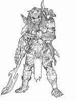 predator-coloring-pages-for-boys-7