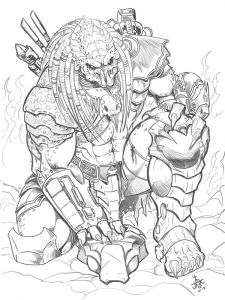 predator-coloring-pages-for-boys-9