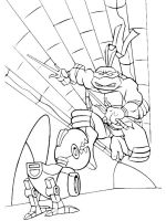 raphael-coloring-pages-10