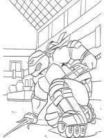 raphael-coloring-pages-11