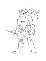raphael-coloring-pages-12