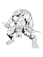 raphael-coloring-pages-15