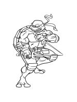 raphael-coloring-pages-16