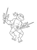 raphael-coloring-pages-17