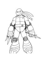 raphael-coloring-pages-2